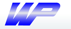 WeighPrep Solutions Logo